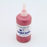 Liquid Plastic Color - Pearl - Ruby
