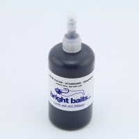 Liquid Plastic Color - Standard - Graphite