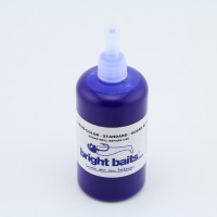 Liquid Plastic Color - Standard - Ocean Blue
