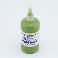 Liquid Plastic Color - Standard - Olive