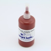 Liquid Plastic Color - Standard - Oxblood