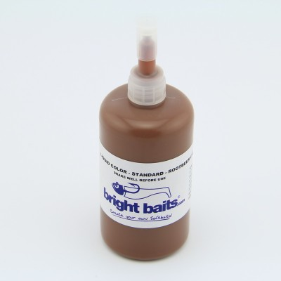 Liquid Plastic Color - Standard - Rootbeer Light