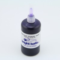 Liquid Plastic Color - Standard - Violet