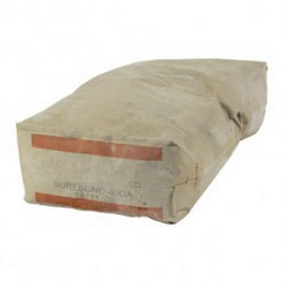 Porcelainpowder 25 KG Bag